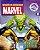 Miniatura Marvel - Líder - Imagem 2