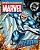 Miniatura Marvel - Mercúrio - Imagem 2
