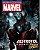 Miniatura Marvel Especial - Destroyer: O Demolidor - Imagem 2