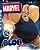 Miniatura Marvel Especial - Blob - Imagem 2