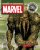 Miniatura Marvel Especial - Homem Coisa - Imagem 2