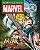 Miniatura Marvel Especial - Ka-Zar e Zabu - Imagem 4