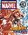 Miniatura Marvel Especial - Sasquatch e Pigmeu - Imagem 2