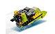 LEGO Creator - Modelo 3 Em 1: Velocidade no Céu e no Mar - Imagem 4