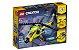 LEGO Creator - Modelo 3 Em 1: Velocidade no Céu e no Mar - Imagem 1