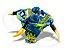 LEGO Ninjago - Lançador Spinjitzu: Jay - Imagem 5