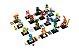 LEGO Minifigures 2019 - Imagem 2
