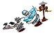 LEGO Ninjago - Lançador Spinjitzu: Zane - Imagem 5