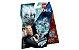 LEGO Ninjago - Lançador Spinjitzu: Zane - Imagem 1
