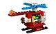 LEGO Classic - Peças e Engrenagens - Imagem 10
