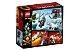 LEGO Ninjago - A Jornada de Lloyd - Imagem 2