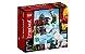 LEGO Ninjago - A Jornada de Lloyd - Imagem 1