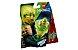 LEGO Ninjago - Lançador Spinjitzu: Lloyd - Imagem 1