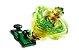 LEGO Ninjago - Lançador Spinjitzu: Lloyd - Imagem 4