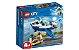 LEGO City - Patrulha Aérea - Imagem 1