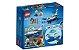 LEGO City - Patrulha Aérea - Imagem 6