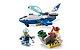 LEGO City - Patrulha Aérea - Imagem 5