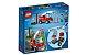 LEGO City - Extinção de Fogo no Churrasco - Imagem 2