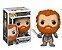 Funko Pop Game Of Thrones - Tormound Giants 53 - Imagem 1