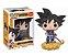 Funko Pop Dragon Ball - Goku Flying Nimbus 109 - Imagem 1