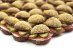 Sanduichinho Australiano de Salame Italiano - Imagem 1
