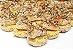 Sanduichinho de Gruyere e Nozes - Imagem 1