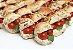 Sanduichinho de Tomate Cereja - Imagem 1