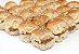 Sanduichinho de Ragu de Carne de Panela - Imagem 1