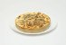 Quiche de Cebola Caramelada com Gorgonzola Médio - Imagem 1