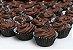 Petit Bolinho de Chocolate 50% Cacau - Imagem 1