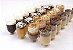 Kit Copinhos Sortidos com 4 sabores - Imagem 1