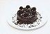 Torta de Negrinho e Branquinho Pequena - Imagem 1