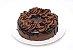 Torta Brownie Média - Imagem 1