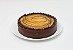 Torta Heber MÉDIA - Imagem 1