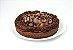 Torta Mousse de Choco com Limão Média - Imagem 1