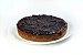 Torta Cheese Cake de Amoras Grande - Imagem 1