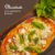 Pizza Margherita - Peça pelo Ifood ou Whatsapp - Imagem 1
