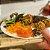 Almoço Sábado e Domingo - Peça pelo IFood ou Whatsapp - Imagem 1