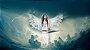 6.0.TRÊS CURSOS: 1.Curso de Benzimento e Proteção Espiritual, 2.Magia dos Anjos e 3.Magia dos Banhos - Imagem 2