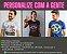 Camisetas Personalizadas - Imagem 1