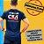 Camiseta Personalizada Dryfit em Poliamida ou Poliéster - Imagem 1