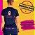 Camiseta Feminina Dryfit em Poliamida ou Poliéster - Imagem 1