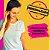 Camiseta Feminina Dryfit em Poliamida ou Poliéster - Imagem 4