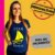 Camiseta Feminina 100% Algodão Fio 30.1 Penteado - Imagem 5