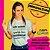 Camiseta Feminina 100% Algodão Fio 30.1 Penteado - Imagem 2