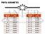 Porta Cosssinete 16 X 5 - Imagem 2
