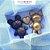 Forma Silicone Urso Pequeno Bwb Cod. 9935 - Imagem 4