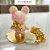 Forma Silicone Urso Pequeno Bwb Cod. 9935 - Imagem 3