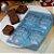 Forma de Acetato Com Silicone (3 Partes) - Pão de Mel Com Laço - Bwb - Imagem 2