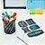 Giz Líquido Pontado 1-2mm (fina) Jocar Office | Cores variadas | Leonora - Imagem 6